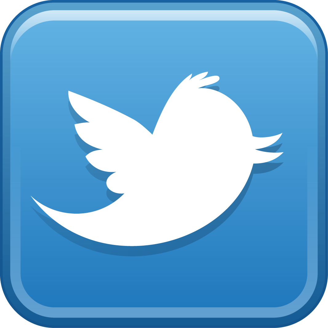 Naptime bei twitter